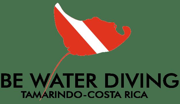 Be Water Diving | Buceo en Tamarindo